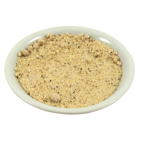 Frankincense Resin Powder (Fine Powder)