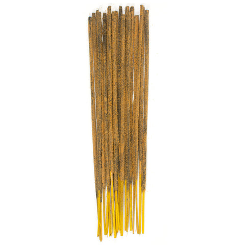 Golden Aura Incense Sticks