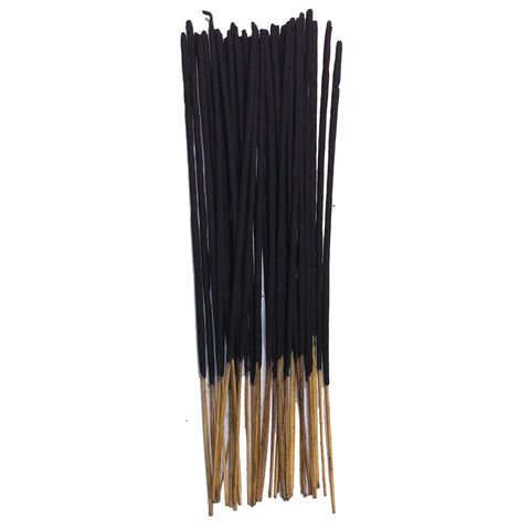 Golden Sandalwood Incense Sticks