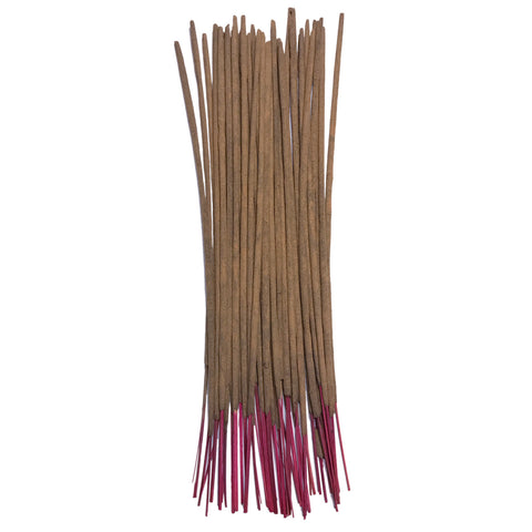 Kasturi Chandan (Sandalwood) Incense Sticks