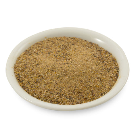 Myrrh Resin Powder (Fine Powder)