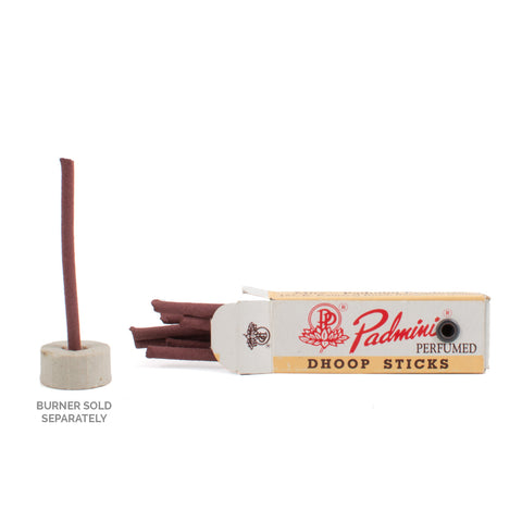 Padmini Incense Dhoop Sticks