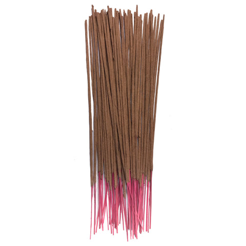 Pure Sandalwood Incense Sticks