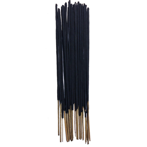 Rain Forest Incense Sticks