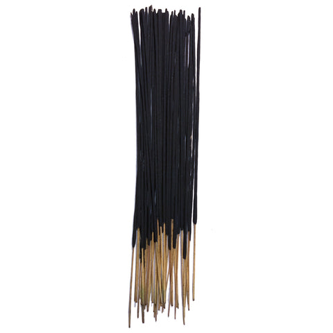Rose Garden Incense Sticks