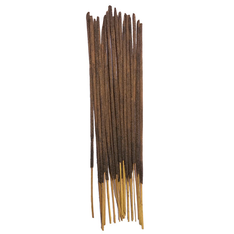 Rose Natural Incense Sticks
