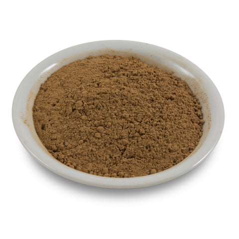 Dark Sandalwood Powder Pure