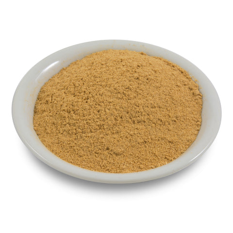 Premium Evergreen Sandalwood Powder