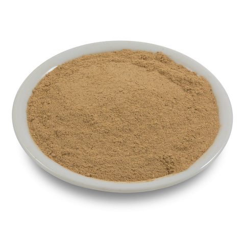 Indian Pure Sandalwood Powder Select