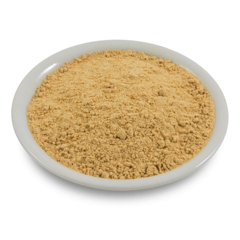 Premium Sandalwood Powder Pure (Australia)
