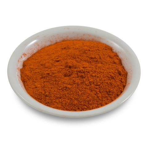 Red Sandalwood Powder Pure (Premium)