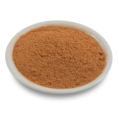Red Sandalwood Powder Pure (Select)