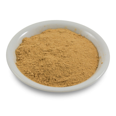 Top Grade Premium Sandalwood Powder
