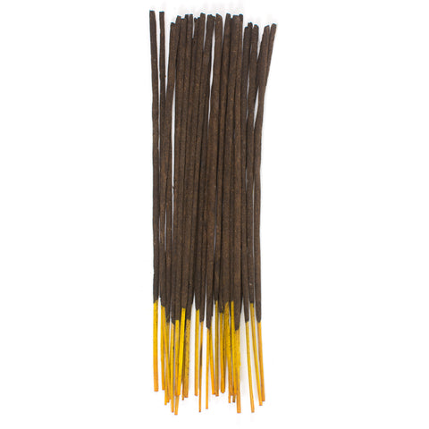 Shanthimalai Sandalwood Incense Sticks