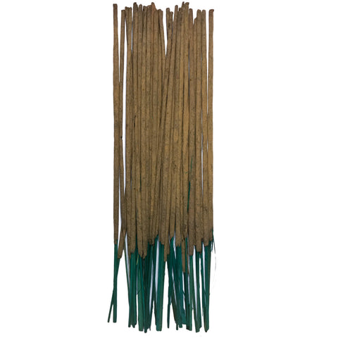Sindoori Delight Incense Sticks
