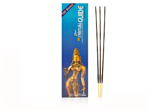Padmini Spiritual Guide Incense Sticks