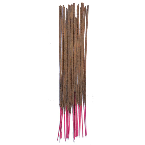 Supreme Champa Incense Sticks