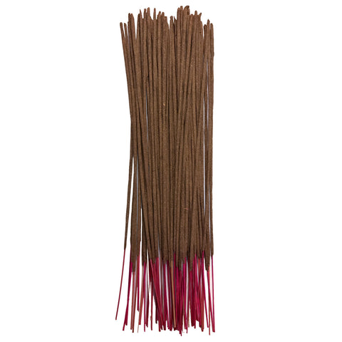 Suraj Sandalwood Incense Sticks