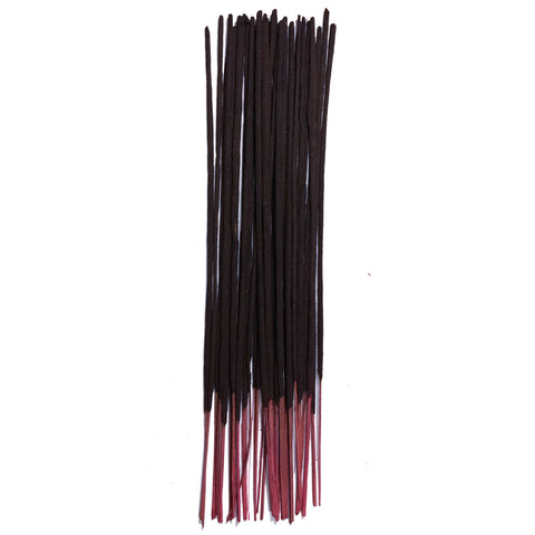 Thalampoo Incense Sticks