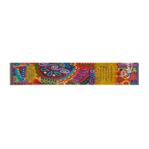 Trisha Masala Incense Sticks