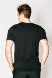 Any Old Iron Cuntry T-Shirt , Mens Tops - ANY OLD IRON,  - 2