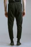Any Old Iron Fit Drop Crotch Trouser , Mens Bottoms - ANY OLD IRON,  - 3