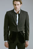 Any Old Iron Arthur Jacket , Mens Jackets - ANY OLD IRON,  - 3