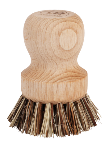 ReDecker - Pot Scrubber Brush