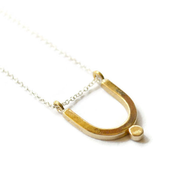 BALLAST Necklace