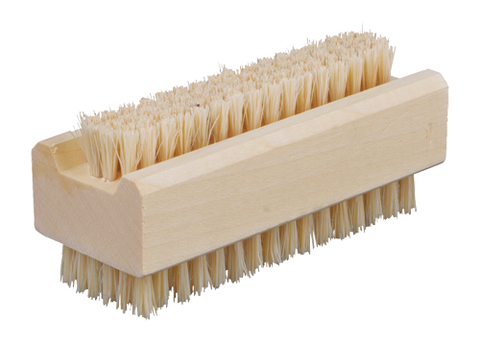 Redecker - Nail Brush