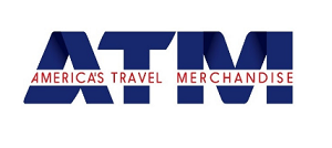 ATM Luggage