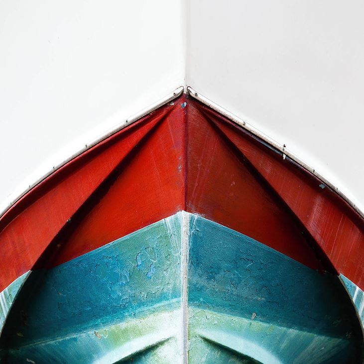 For Sail: One HULL of an art collection...