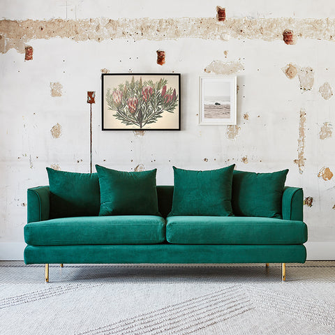 Gus Modern | Gus Sofas, Chairs, Tables, Beds & More at ...