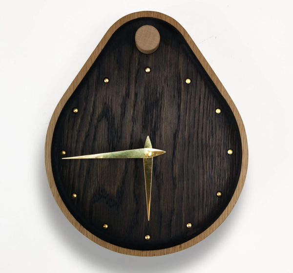 Rekindle Epoch Clock