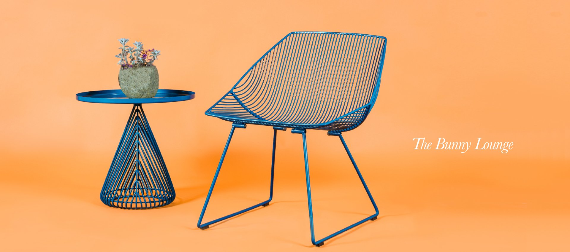 Admirable Bend Goods Wire Furniture Touchgoods Short Links Chair Design For Home Short Linksinfo