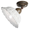 Il Fanale ANITA Ceiling Light 061.23.OC | touchGOODS