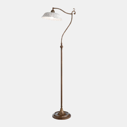 ANITA Floor Lamp 061.53.OC - touchGOODS
