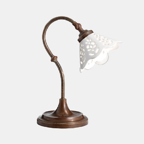 FIORI DI PIZZO Table Lamp 065.52.OC - touchGOODS
