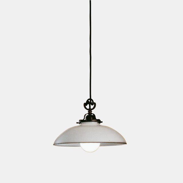 Il Fanale COUNTRY Pendant 082.10.OV | touchGOODS