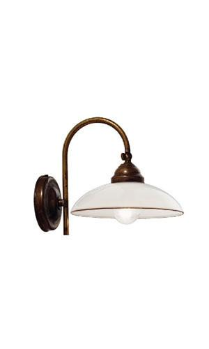 COUNTRY Wall Light 082.19.OV | touchGOODS