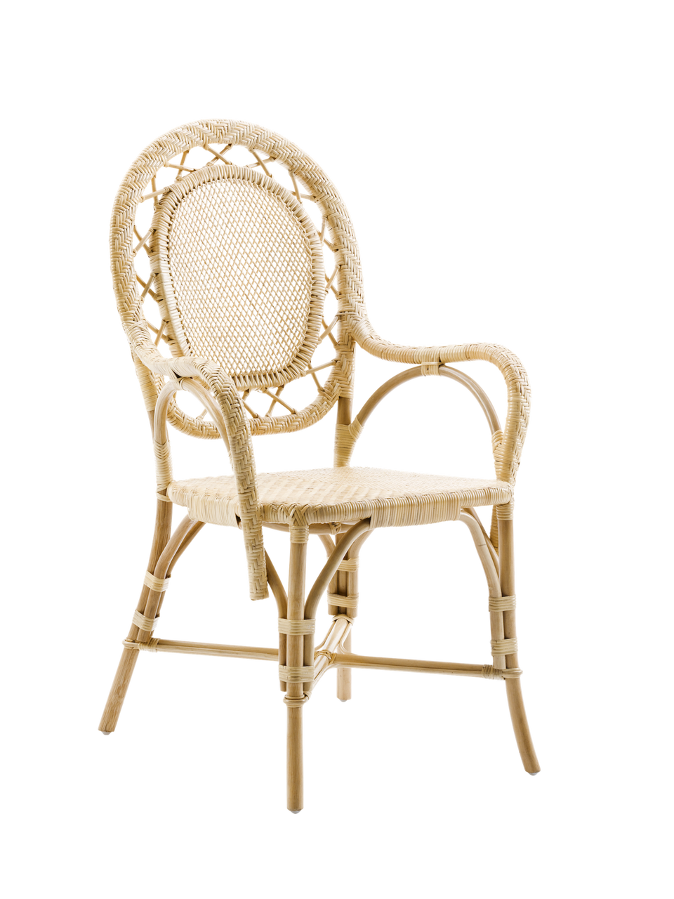 Romantica Chair | touchGOODS