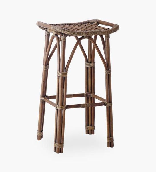 Salsa Stool | touchGOODS