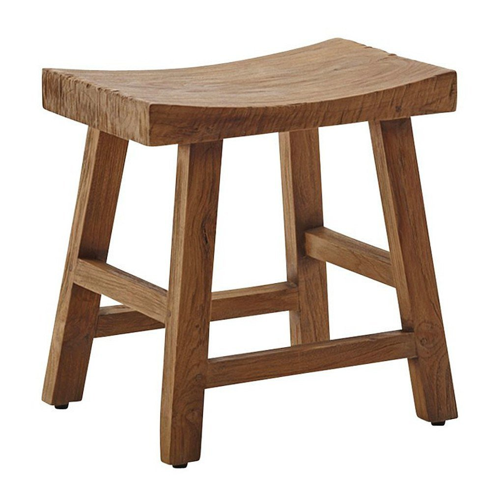 Charles Stool - touchGOODS