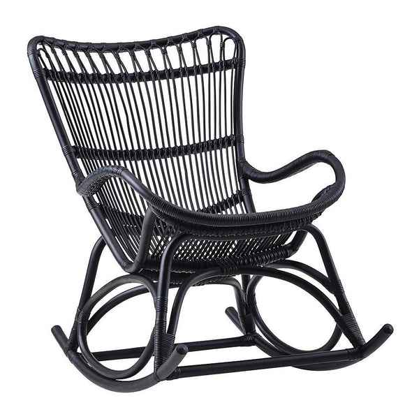 Monet Rocking Chair | touchGOODS