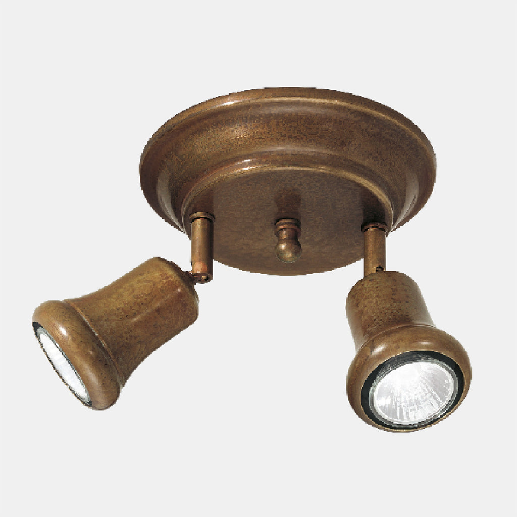 MINI Ceiling Light 208.22.OO | touchGOODS