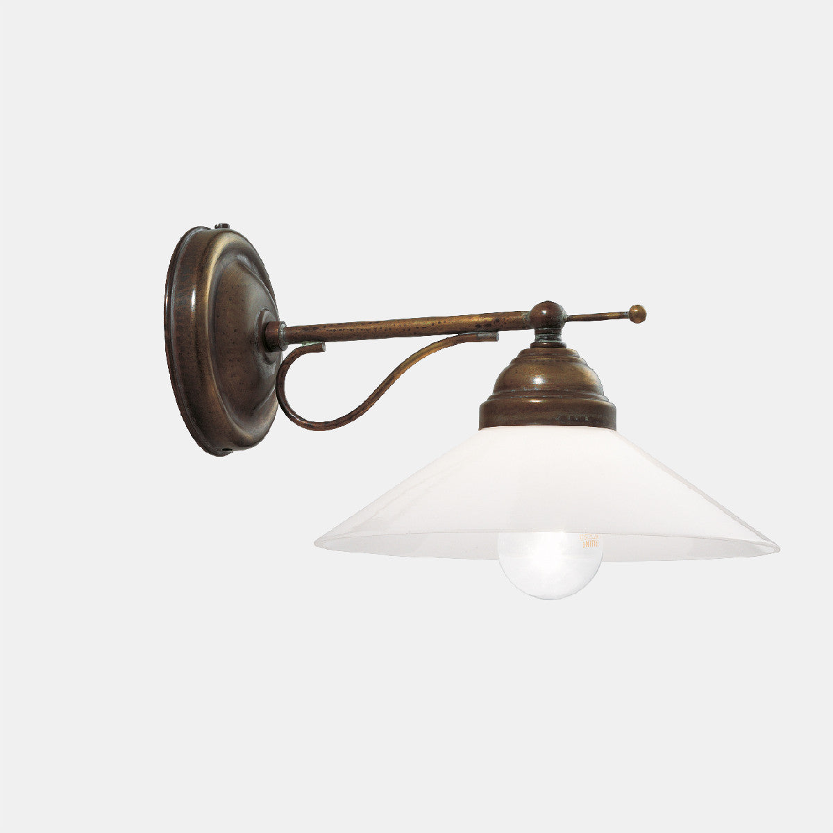 TABIA Wall Light 212.14.OV | touchGOODS