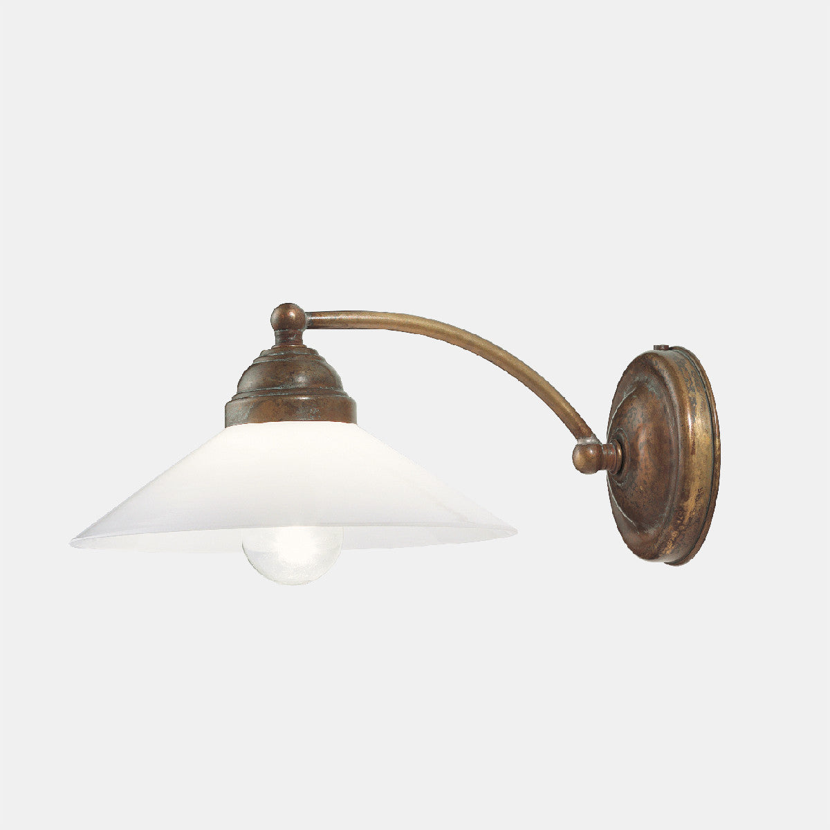 TABIA Wall Light 212.17.OV | touchGOODS