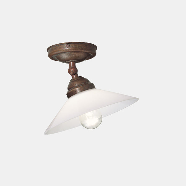 TABIA Ceiling Light 212.23.OV - touchGOODS