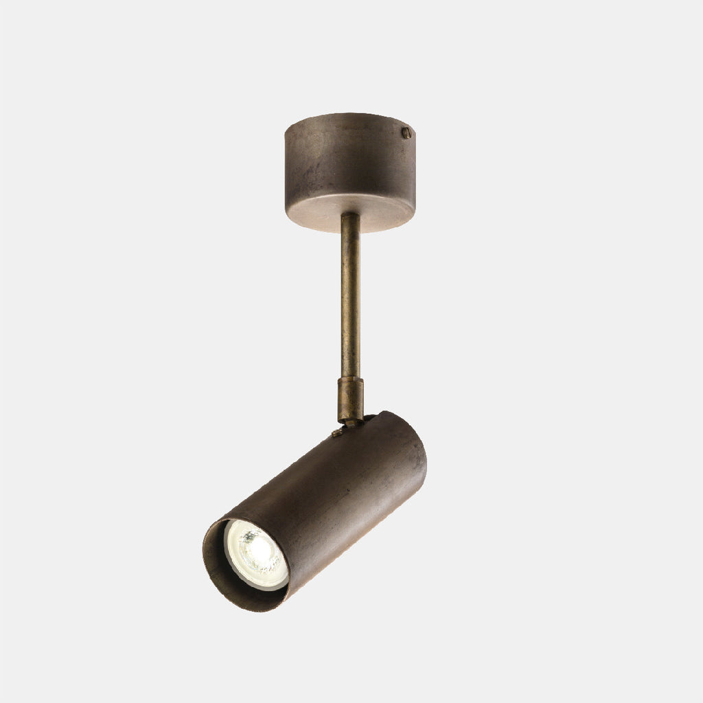 GIRASOLI Ceiling Light 214.10 | touchGOODS