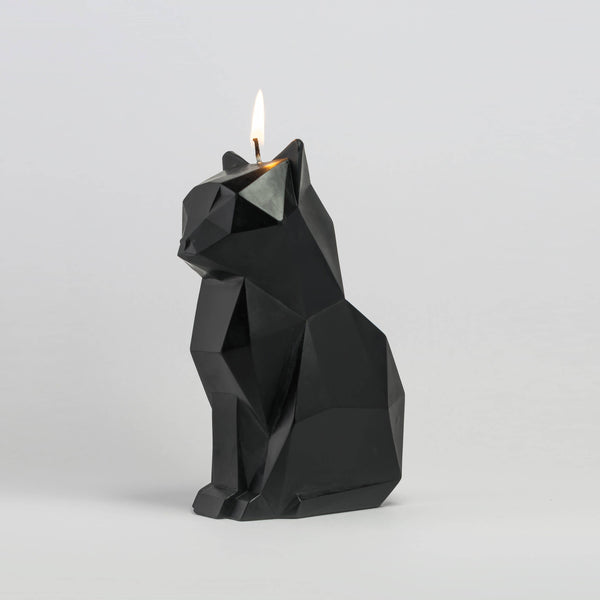 PYROPET KISA CANDLE | touchGOODS
